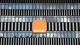 Orange sees slower EBITDA growth in 2019