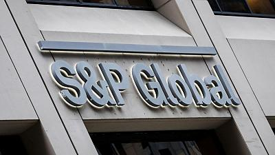 Global sovereign debt to jump to $50 trillion - S&P Global