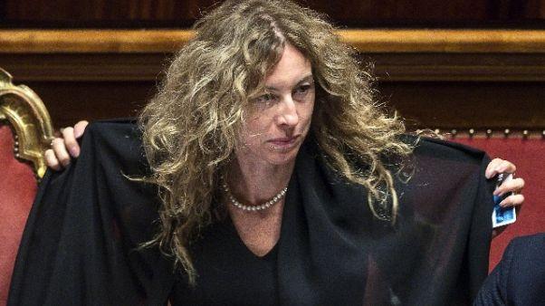 Autonomia: Stefani, 7 marzo vedo De Luca