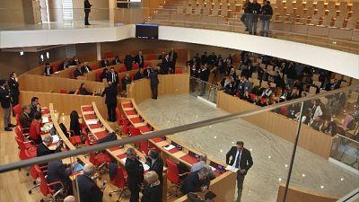 Puglia:Loizzo,sede Consiglio costa 70mln