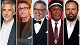 حقائق-أبرز الترشيحات لجوائز الأوسكار لعام 2019