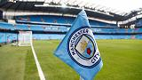 Manchester City fan in critical condition after alleged assault