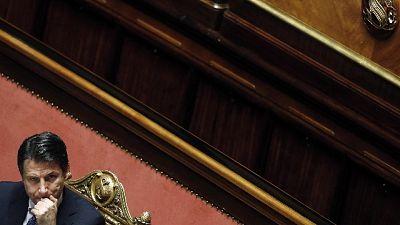 Autonomia: Conte, Parlamento è coinvolto