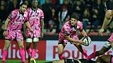 Rugby: Van Zyl va arrêter pour s'occuper de la ferme familiale