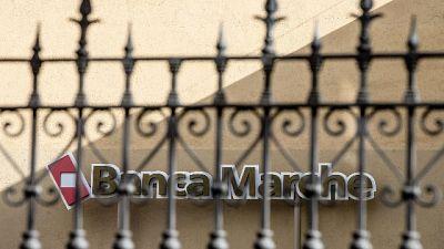 Gup,nessun dolo per sindaci Banca Marche