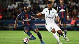 PSG: Lassana Diarra, la retraite d'un discret