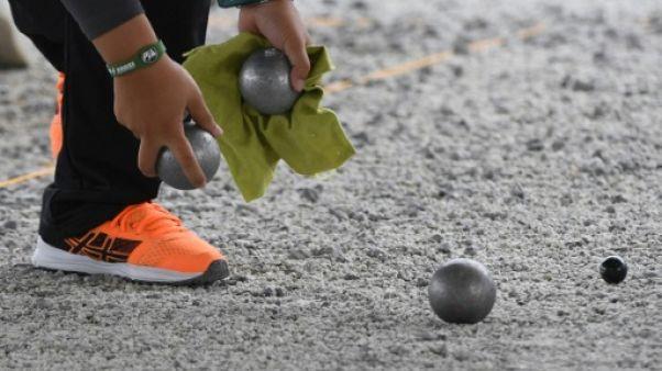 JO-2024: des sports recalés déçus mais fair-play