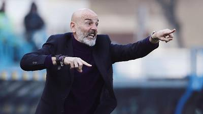 Fiorentina-Inter: già 30 mila biglietti