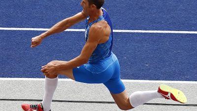 Atletica: Europei indoor, azzurri in 27