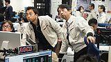 Rendez-vous réussi entre la sonde japonaise Hayabusa2 et un lointain astéroïde