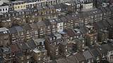No-deal Brexit would take a chip off UK home values - Reuters poll