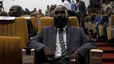 République centrafricaine : La justice est essentielle à la paix