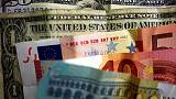 Buyout firms abandon debt-laden ways for pricey deals