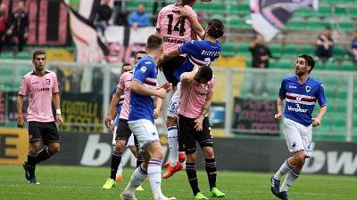 Balata, spero Palermo in mani giuste