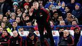 Man Utd should make Solskjaer permanent manager, says Klopp
