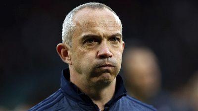 Rugby: Italia anti-Irlanda, 5 novità