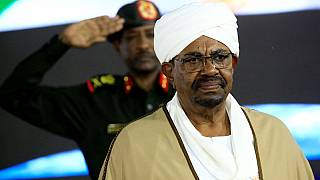 Sudan's Bashir declares state of emergency, dissolves government