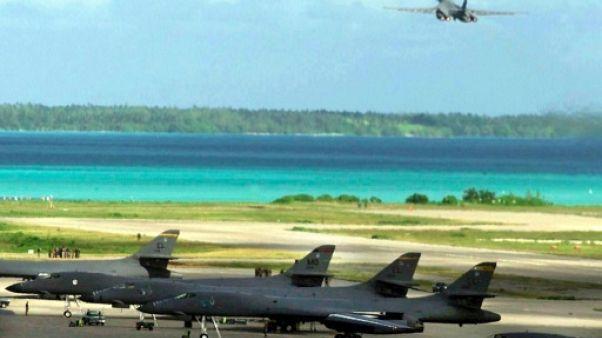 La justice internationale va se prononcer sur le sort des îles Chagos