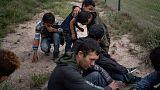 Democrats pursue subpoenas on Trump separations of immigrant families