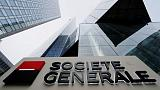 SocGen could cut 1,500 investment banking jobs - Le Figaro