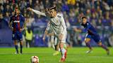 Bale penalty gives Real win in latest VAR controversy