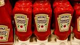 Kraft Heinz hires banker to review possible sale of Maxwell House coffee business - CNBC