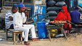مراقبو الاتحاد الأفريقي: انتخابات نيجيريا سلمية بوجه عام