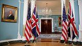 UK and U.S. regulators build Brexit 'bridge' for derivatives