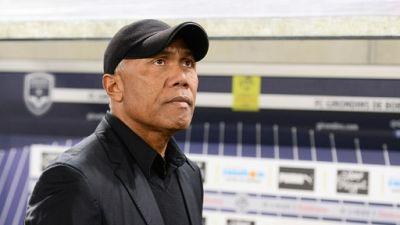 Ligue 1: Dijon-PSG reprogrammé le 12 mars