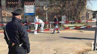 Uccisi 2 uomini in agguati nel Milanese