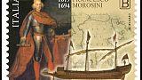 Celebrazioni 400 anni Morosini a Venezia