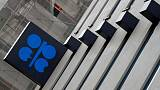 OPEC, allies to maintain output cuts despite Trump's criticism - source