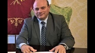 Sardegna: si dimette sindaco Sassari