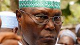 مرشح المعارضة في نيجيريا يطلب وقف إعلان نتائج انتخابات الرئاسة