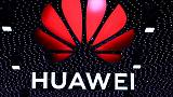 Europe calls for facts not fears in Huawei security row