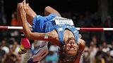 Atletica:Europei indoor,Latorre ci crede