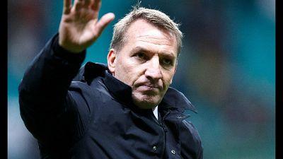 Rodgers è nuovo allenatore del Leicester