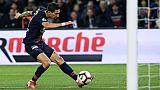 Coupe de France: Paris, la force tranquille