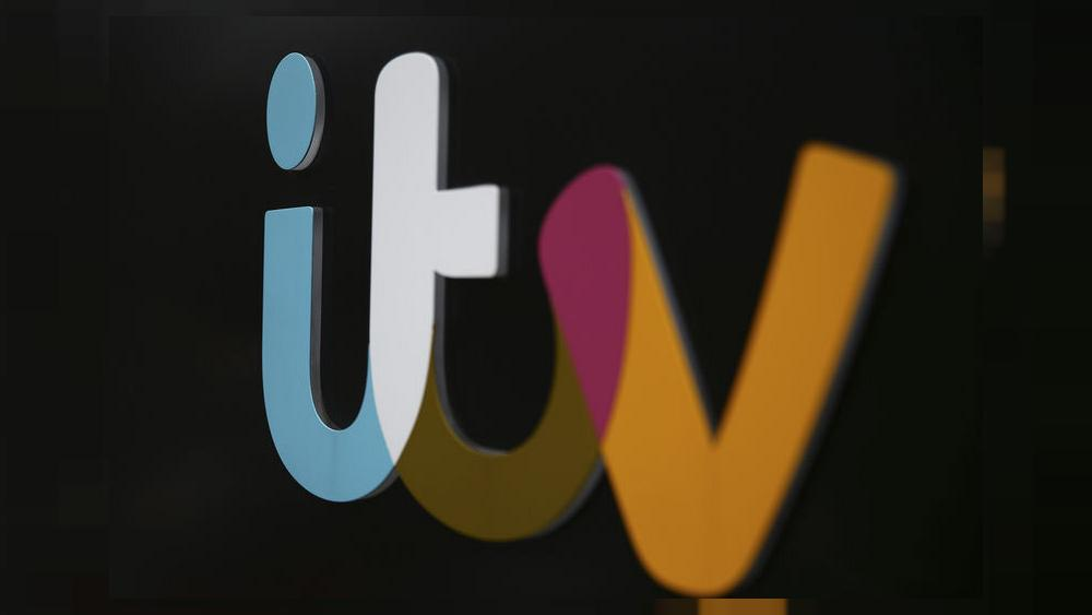 Serie tv in streaming su italiaserie