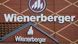 Wienerberger targets rise in 2019 profit, cautious on Britain