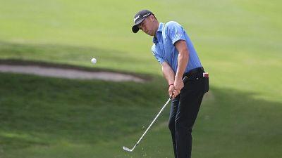 Golf, a Honda Classic è sfida tra big