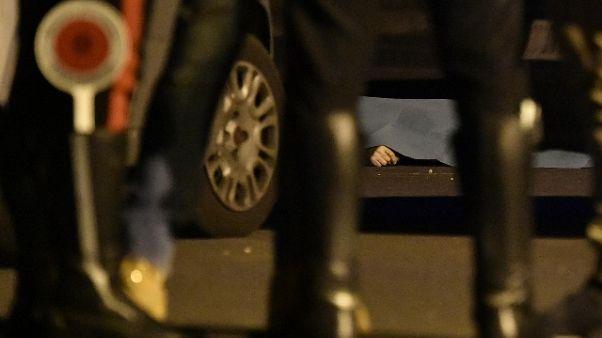 Omicidio a Rozzano: forse una trappola