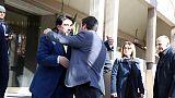 Sardegna: Salvini, ora la responsabilità