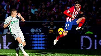 Bayern pagherà clausola Lucas Hernandez
