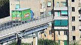 Ponte:6mln ore in più anno per spostarsi