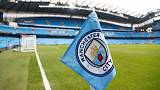 Manchester City to play pre-season match in Japan against Marinos