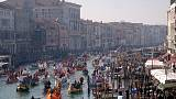Italy's Venice to charge admission fees for tourists
