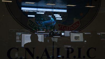 Nasce la 'control room' della Polizia