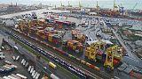Porti, Corsini e Provinciali interdetti
