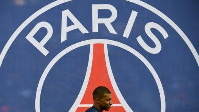 Fair-play financier: le PSG fixé avant la mi-mars
